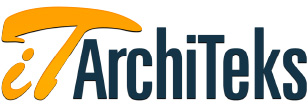 iT ArchiTeks | Your IT Solutions Provider